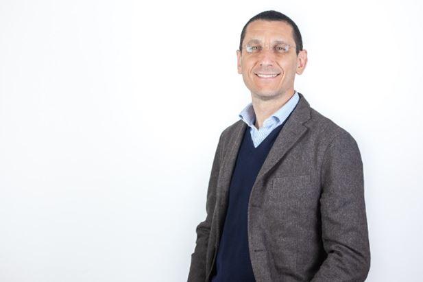 Francesco Blini