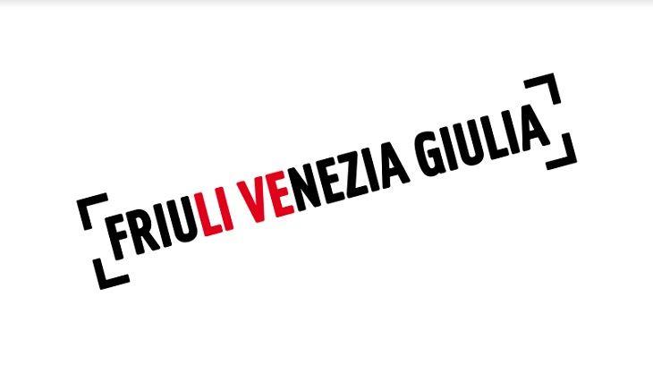friuli-venezia-giulia-730.jpg