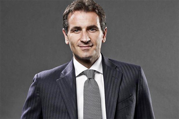Gabriele Comuzzo