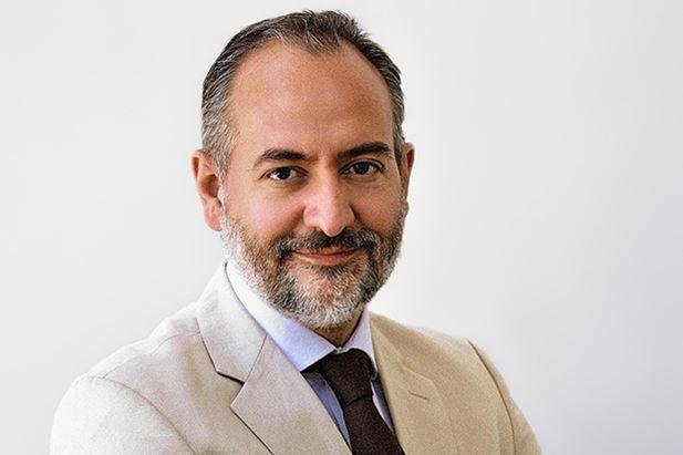 Gabriele Dorfmann