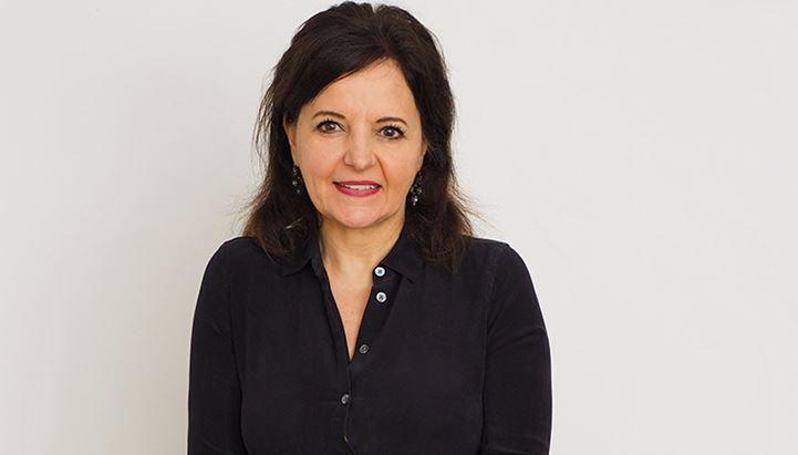 Gabriella Vacca