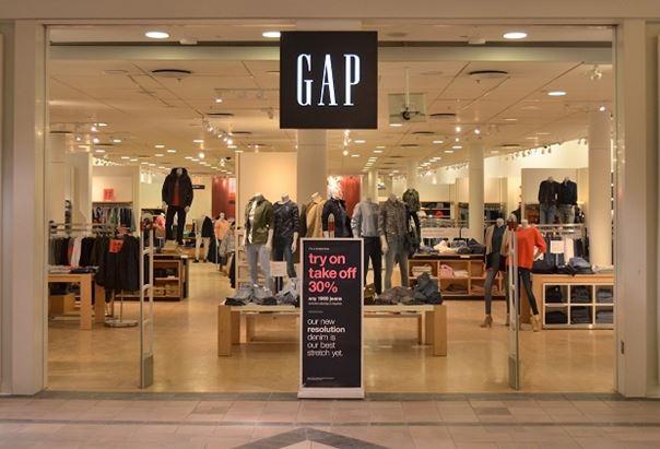 gap-shop.jpg