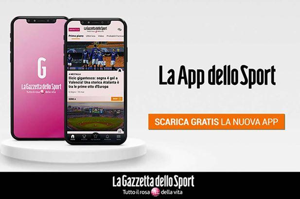 gazzetta-nuova-app-2020.jpg