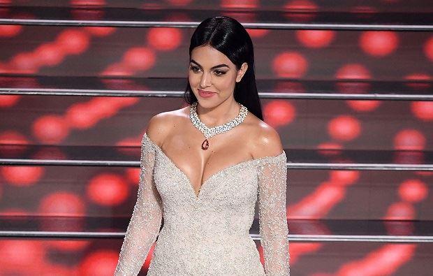 Georgina-Rodriguez_sanremo-2020.jpg