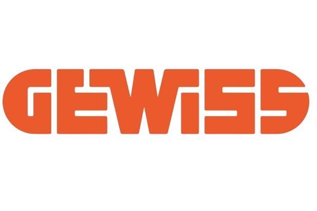 gewiss-logo.jpg