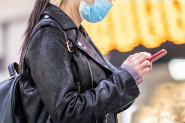 GFK-Italiani-Coronavirus.jpg