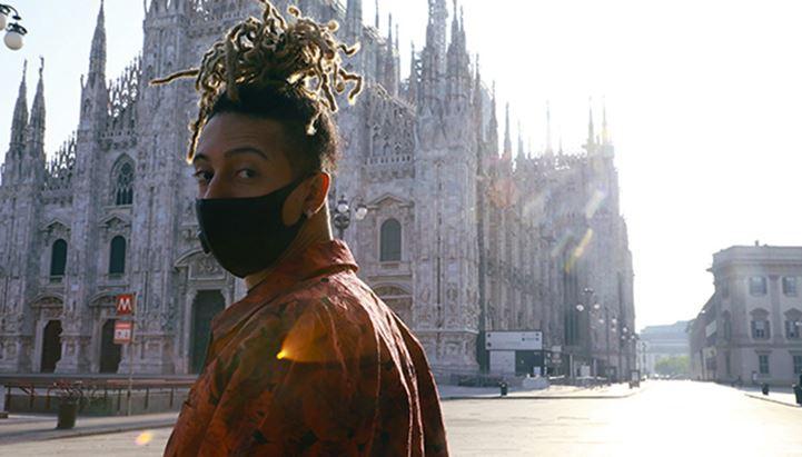 Ghali-Ritratto-Milano.jpg