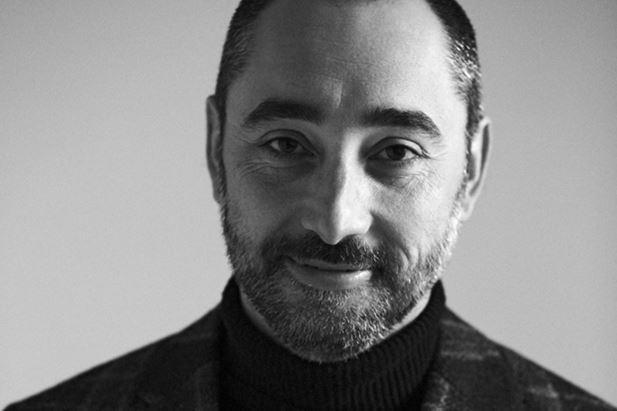 GianMario Motta