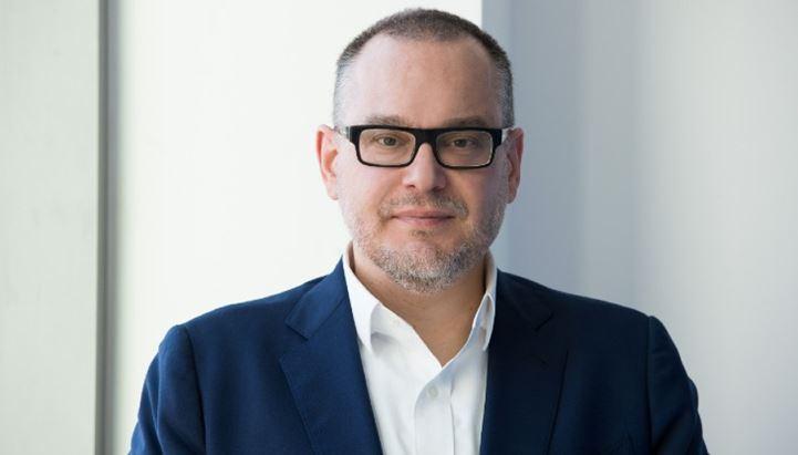 Giovanni Ciarlariello, Chief Media, Digital and Data Officer di Sky Italia