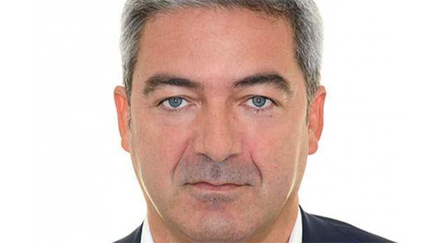 Giovanni Uboldi