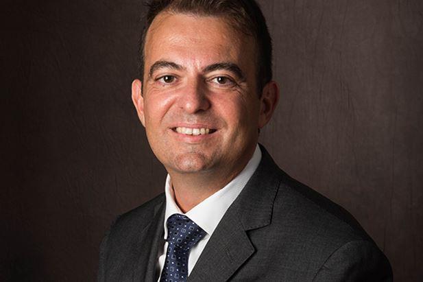 Giuseppe D'Amelio