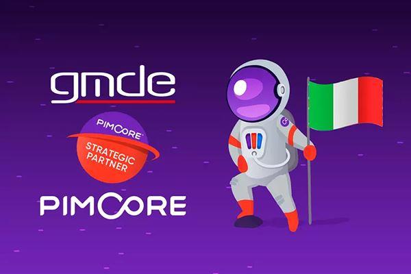 GMDE-Pimcore.png