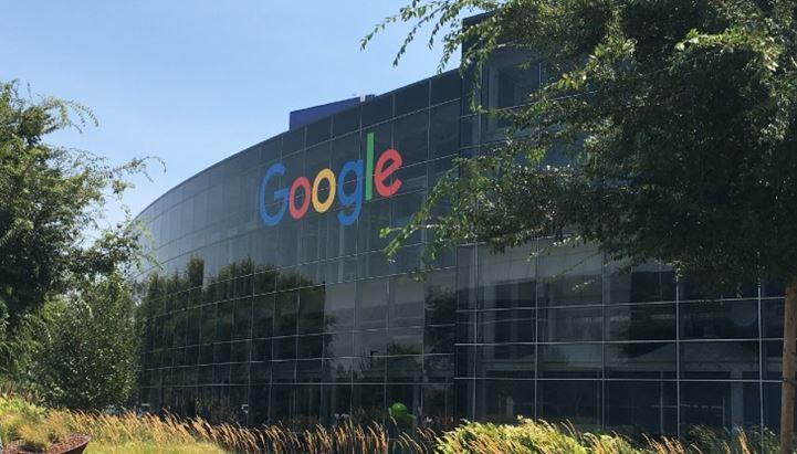 Google, trimestrale in linea con le attese
