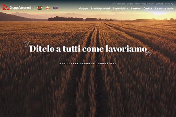 Gruppo-Veronesi-Homepage-sito.jpg