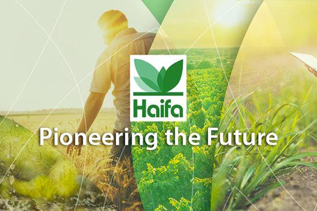 HAIFA-logo-LDB.jpg