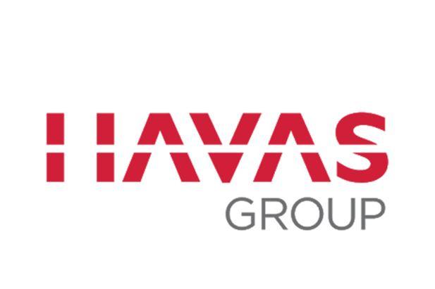 Havas-Group.jpg