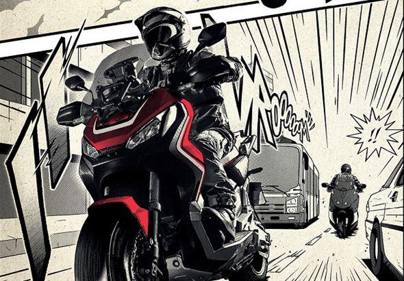 Honda-X_Adv.jpg