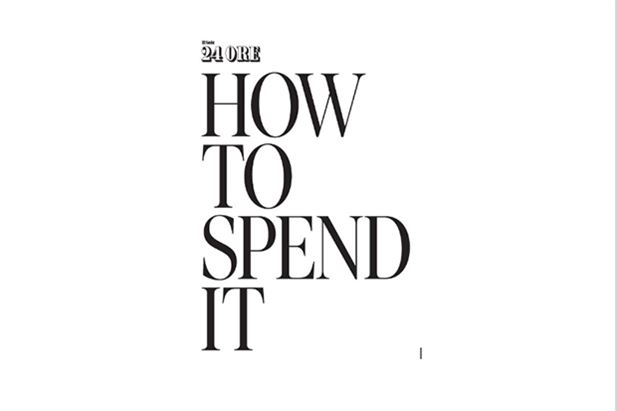 how-to-spend-it.jpg