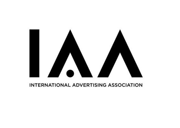 iaa-logo.jpg