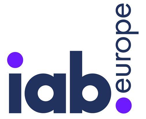 IAB-EUROPE-MASTER-logo-No-Border-White.png