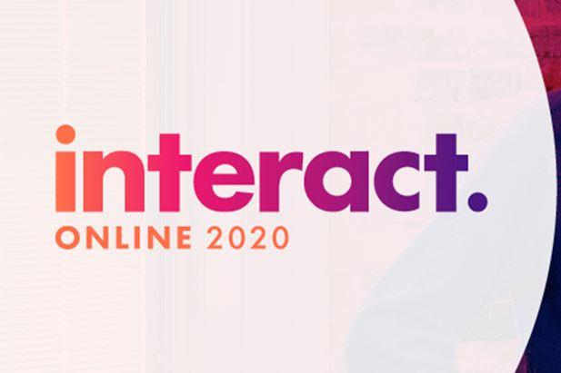 iab-interact-online-2020.jpg