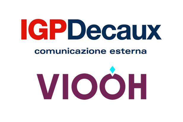 igpdecaux-viooh.jpg
