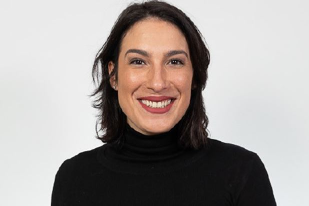 Ilaria Calesella