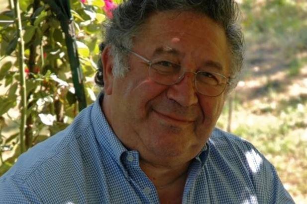 Ferdinando Alde'