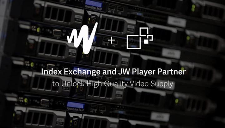 index-exchange-jw-player.jpg