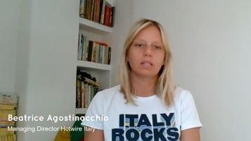 Intervista-agostinacchio-hotwire.jpg