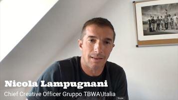 Intervista-tbwa-telepass.jpg