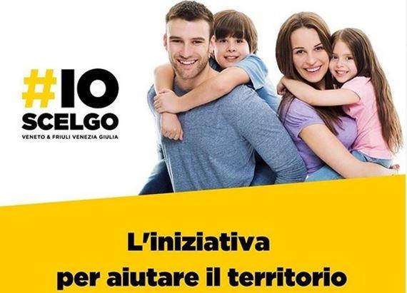 Io-Scelgo-Veneto.jpg