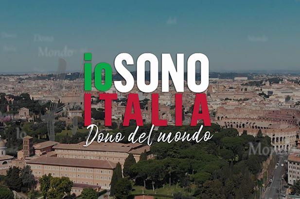 io-sono-italia.jpg