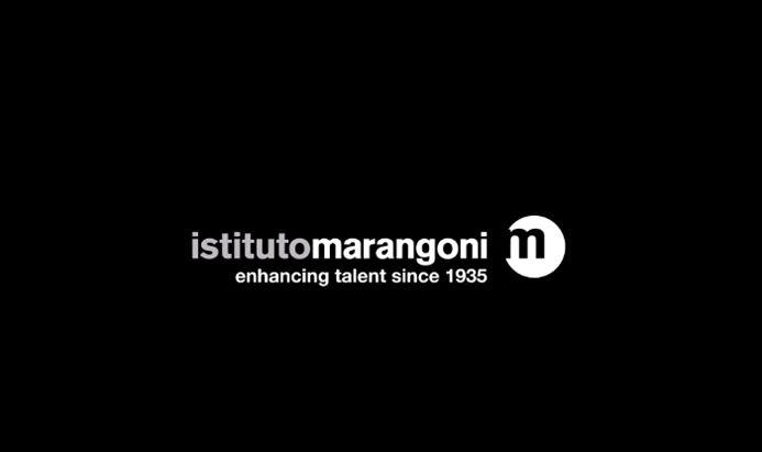 Istituto Marangoni.png