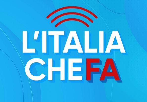 italia-che-fa.jpg