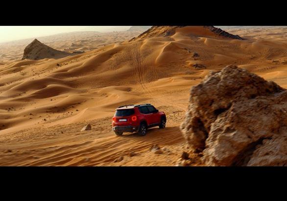 jeep-ibrida.jpg