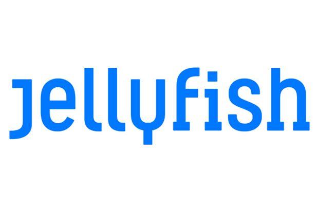 Jellyfish-tradelab-logo.jpg