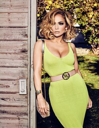 Jennifer-Lopez-for-GUESS_2.jpg