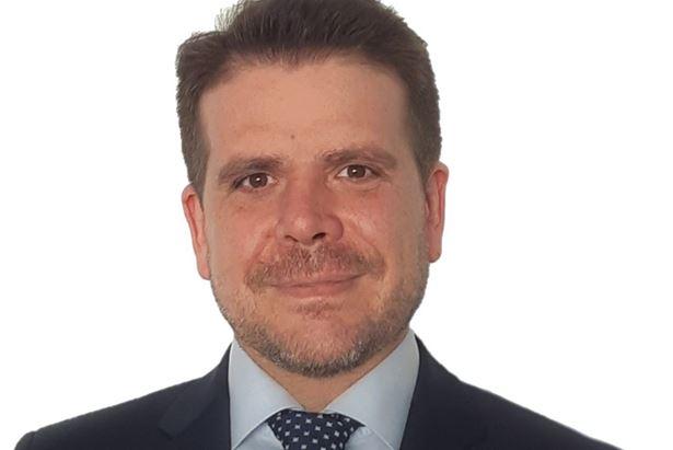 Juan Manuel Pino