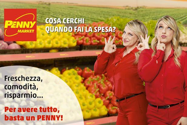 katia-follesa-penny-market.jpg