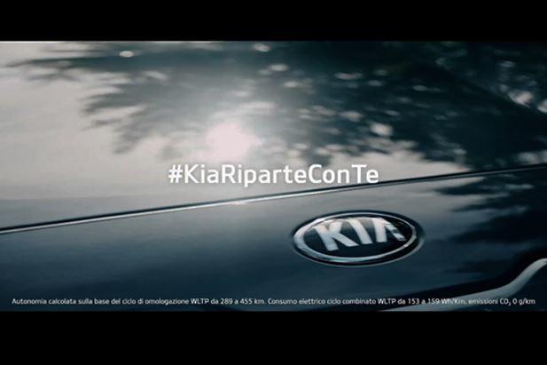 Kia-Ripartenza.jpg