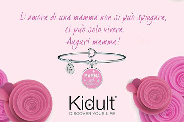 Kidult-Festa-della-Mamma.jpg