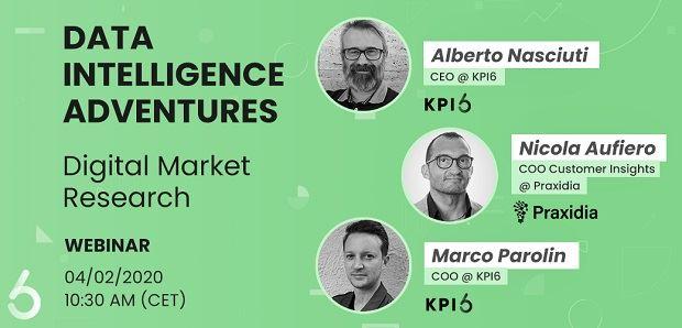 KPI6-webinar.jpg