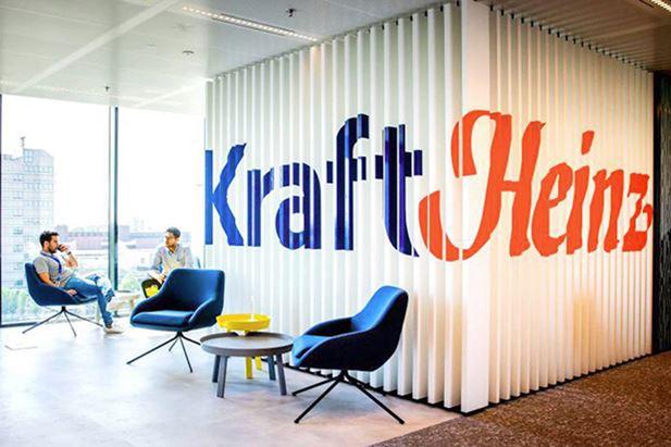 Kraft-Heinz.jpg