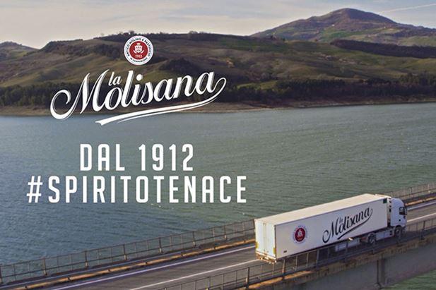 La_Molisana-Spot-Spirito-Tenace.jpg