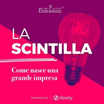 La_Scintilla.jpg