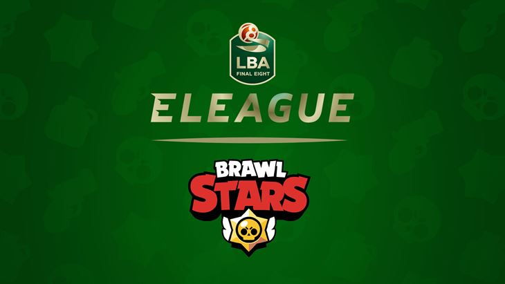 LBA_logo_su_sfondo_v2.png