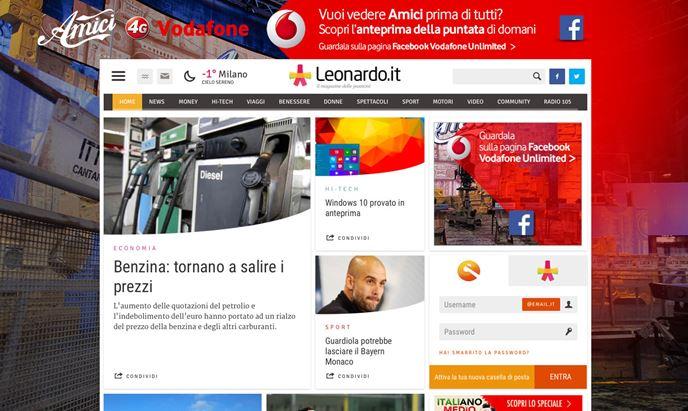 Leonardo-nuovo-hp.jpg