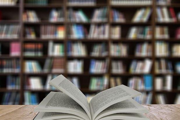 lettura.jpg