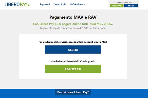 libero-pay-mav.jpg